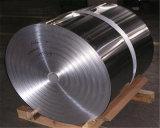 metallo laminato a caldo del collegare dell'acciaio inossidabile di 316L 0.015mm