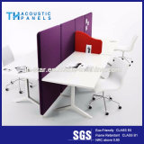 Work Space를 위한 최고 Grade Pet Decorative Acoustic Panel