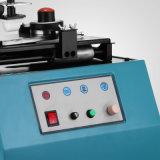 Ym600-B de Elektrische Druk van de Inkt van de Beweging van de Machine van de Druk van het Stootkussen met Ce