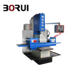 Xk7136 desde China Vertical Fresadoras CNC