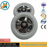 휠체어 (300-8)를 위한 PU 거품 바퀴