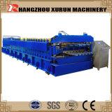 Roulis automatique de paquet d'étage formant le roulis Formingmachine de paquet de machine/étage de qualité