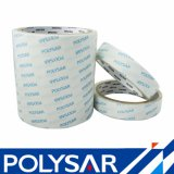 Flexible Nonwoven Fabric Cinta de doble cara