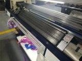 3G*60インチの自動セーターの平らな編む機械