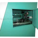 Precision листовой металл и по системам SPCC шкафа электроавтоматики