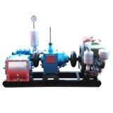 Macchina Drilling della pompa dei residui del diesel di Bw 320