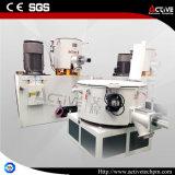 Máquina de mistura plástica de alta velocidade com Ce e ISO