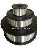 Kd-Er1100 Alumínio e ligas de alumínio do Fio de Solda