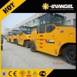 Nueva Xcm XP263 de 26 toneladas de rodillo de la carretera a la venta de neumáticos