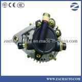 12V автоматический генератор для Opel, Воксхолл 1,5 л, 1,7 л дизельного топлива, Lrb00303, Lrb303, 437134, 439509