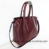 Borse esterne dell'unità di elaborazione delle signore alla moda all'ingrosso della Cina (NMDK-062203)