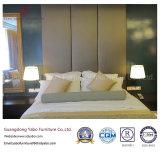 Konzipierte Hotel-Möbel mit Suite-Schlafzimmer-Set FF&E (YB-G-7)