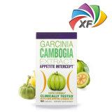 Cambogia van Garcinia van Natrol 120 Tabletten