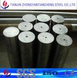 チタニウムの製造者のASTM B348 Gr2のチタニウム棒