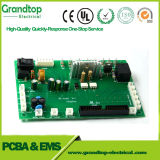 Schaltkarte-Montage-Lieferant und PCBA Fertigung hergestellt in China