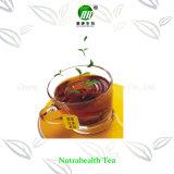 Nutral Cocobean-Milk saveur thé noir