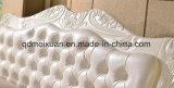 Festes hölzernes Bett-moderne Betten (M-X2761)
