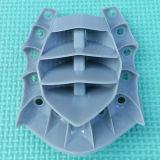 Produto plástico da injeção da precisão
