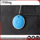 Top 3 Factory china pas cher Smart Finder Bluetooth/Tracker Anti Bagages perdus Tracker Finder