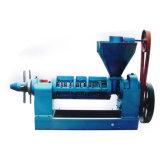 大豆油の出版物機械大豆の種油のエキスペラー(YZYX 120) - C