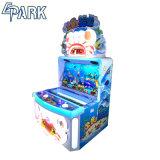 22 duim Twee de Machine van het Spel van de Visserij van de Arcade van Spelers