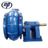 ausbaggernde ausbaggernde Pumpe der Maschinen-300wn