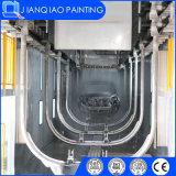 Voiture de l'automatisation Electro-Coating Per-Treatment & ligne de peinture avec un rendement élevé