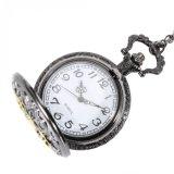 Vintage Design Dad Oco Pocket Watch