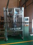 Máquina de empacotamento automática do alimento seco tailandês de Longan