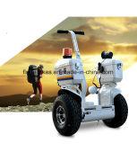 1000W Mini Scooter off road con 96V