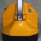 elektrischer LKW der Ladeplatten-1.5t/2t (ET15M/ET20M) mit Cer-Bescheinigung