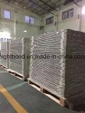 Лучшее качество ячеистой алюминиевой панели Производитель