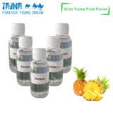 Het hete het Verkopen Aroma van het Fruit voor het Sap van E