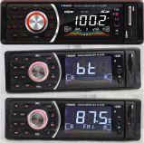 USB aus. di deviazione standard del MP3 della radio automatica stereo dell'automobile di alta qualità 2017