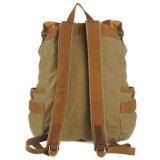 Outdoor randonnée pédestre sport sac à dos en toile (RS-2158B)