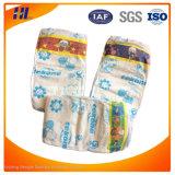무료 샘플 최신 판매 처분할 수 있는 기저귀 아기