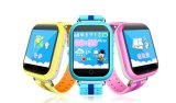 Q601 Smartwatch Tracker GPS/GSM regarder pour les enfants Smart Watch montre-bracelet