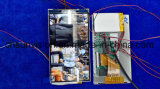 "2.4 "" LCD Broschüre-videowerbungs-Karte Digitl Baugruppe"