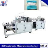 Protezione chirurgica non tessuta a gettare della KYD che fa fabbricazione delle macchine