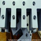 De Verbinding van de Uitbreiding van het Brugdek van het Type van vinger