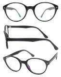 Heiße Verkauf bequeme Soemcp-Einspritzung-Brille-optische Rahmen