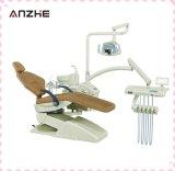 Silla dental del diseño de la manera con la ISO del Ce aprobada