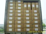 يبيع حافظات [بوتسّيوم سربت] 24634-61-5 لأنّ [فوود دّيتيف]