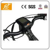 Bici eléctrica del camino del motor de Ebike 36V 250W MEDIADOS DE para la venta