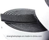 움직이지 않게 한 핑거 분배기 PU 갯솜 절연제 테이프 양자택일 순수한 접착제 접착제
