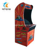 OEM Super Mario Game Box Arcade Game Machine