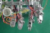Professionnels de la pince du bras de préhension du robot pour pare-chocs de voiture