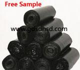 プラスチック配水管または管のためのカーボンブラックMasterbatch