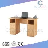 Mobilier classique Forme de l'ordinateur de bureau Table en bois (AR-CD1864)
