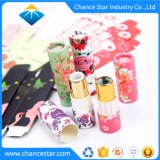Custom Printed Eco-Friendly Lipstick Container Paper Tubes